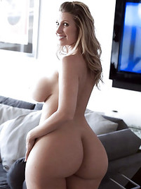 Big tight ass photos